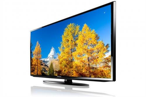 [Lokal]30.08 21:00 Uhr Lange Einkaufsnacht MediaMarkt Heppenheim: Samsung UE40EH5200 (40Zoll, LED, FullHD, HDTV Triple Tuner) für 299 Euro