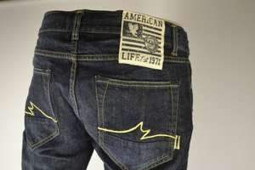 [eBay] American Life Herren Jeans 16,99Eur diverse Größen