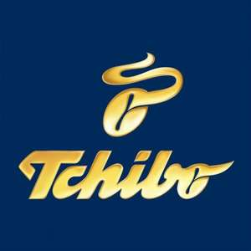 [Lokal: OF] Kostenlose Tasse Kaffee bei Tchibo wegen Neueröffnung