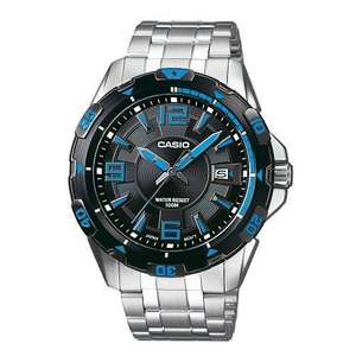 Casio Herren-Armbanduhr für 35,25€ inkl. Versand @ Amazon