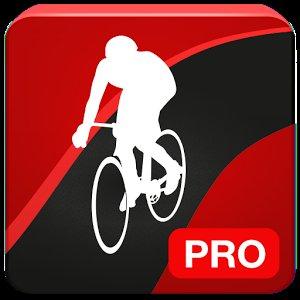 runtastic roadbike pro bei App of the day