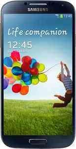 Samsung Galaxy S4 ohne Zuzahlung + Base all-in für mtl. 31€