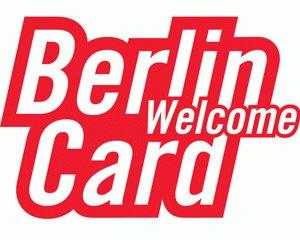 Berlin WelcomeCard 2013 [5 Tage Karte] für 16,50€ und Europa Park Tageskarte für 24,99€ @Regiondo
