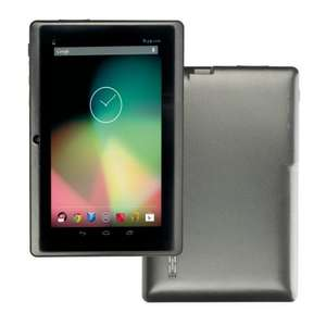 FX2 PAD 7 (2013er Version) für 49€@ comtech - 7 Zoll Android 4.2 Tablet