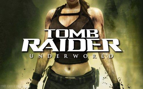 [Steamkey] Tomb Raider: Underworld für 2,24 € @ getgamesgo