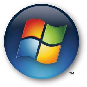 Windows 7 Professional x64 OEM Dell (Multilanguage) für 20,- €