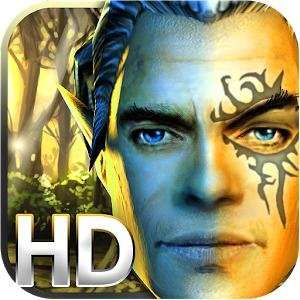 Android™ -  Aralon: Sword and Shadow [für 0,75€ sonst 3,99€]