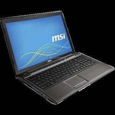 """MSI 15,6"""" Notebook i5 """"CX61-i530M245FD"""" für 419,- Euro @ZackZack"""