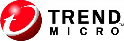 *Wieder da* Trend Micro™ Titanium™ Internet Security 2013[Win/Mac] 6 Monate Kostenlos @FB