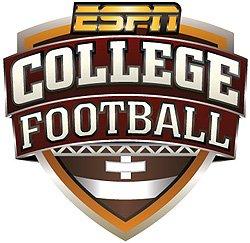 College Football einen Monat gratis schauen! (ESPN College Player, legal und ohne VPN, etc)