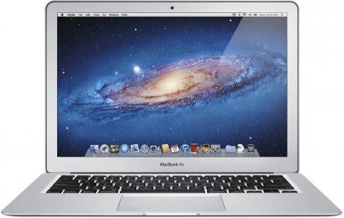 Apple MacBook Air 13 Zoll