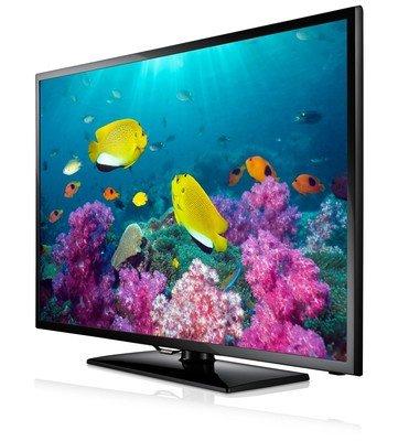 TV-Deal-Wochen bei Amazon