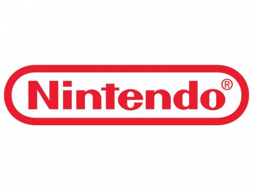 """""""Nintendo Day"""" @ The Hut - Spiele und Zubehör bis zu 80% gesenkt (WII, NDS, 3DS)"""