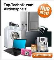 [Saturn Online] Diverse gute Angebote bei Saturn Online, zb. mob. Boombox 69,77, Huawei Ascend 299...