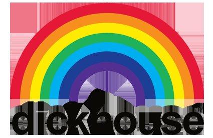 -10% auf den DIckhousestore, (Jackass Produktion)