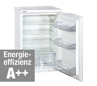 Bomann VS 198  A++ Kühlschrank für 188,96 € @ plus.de