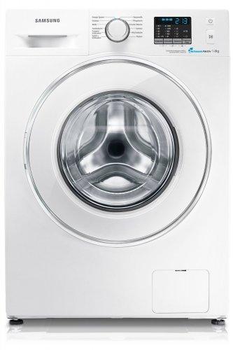 [Amazon.de] Samsung Waschmaschine A+++ B / 195 kWh/Jahr / 10500 Liter/Jahr / 1400 UpM / 8 kg