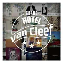 [amazon] Grand Hotel van Cleef Label Sampler