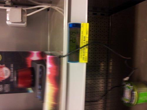[Offline]Hmdx jam - genialer akku bluetooth speaker [metro berlin] 30% unter idealo