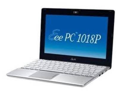 ASUS Eee PC 1018P-WHI055S für 258,85 € inkl. Versand
