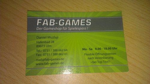 Gta 5 xbox 360 bzw ps3 vorbestellen für nur insgesamt 59,90€ in Ulm Fab games videospielladen!!!  Österreichische Version 100 % uncut