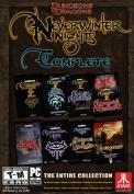 [kein Steam] Dungeons & Dragons Neverwinter Nights Complete für 7.05€ @ Gamersgate