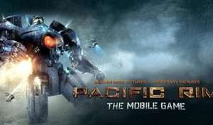 Pacific Rim [iOS] Gratis