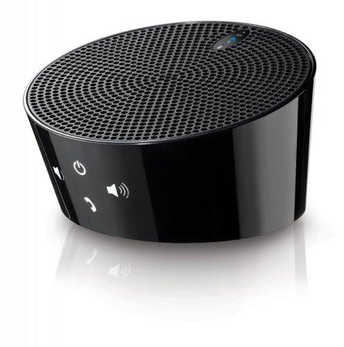 Aves Aqua portabler Bluetooth Lautsprecher für 25,90€ @ IBood