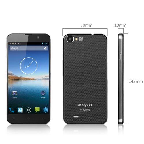 Home     Deals     Elektronik     ZOPO 980 5 Zoll Smartphone mit Android 4.2 & Quad Core für 250,15 € inkl. Versand (Idealo 310,97 €)  10° Hot ZOPO 980 5 Zoll Smartphone mit Android 4.2 & Quad Core für 250,15 € inkl. Versand (Idealo 309,96 €)