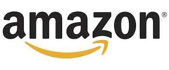versch. Rücksäcke rausverkauf bei Amazon