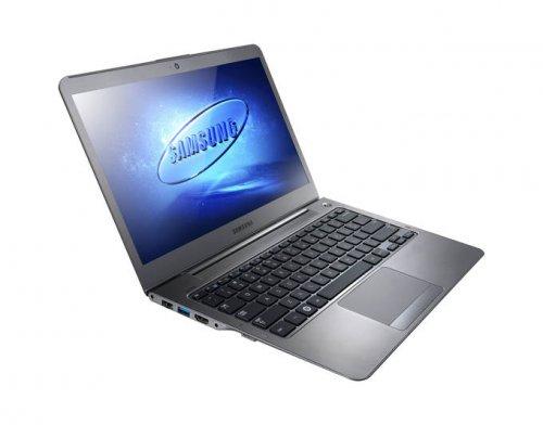 "Samsung 530U3C Ultrabook Core i3-3217U 13,3"" für 473,91 @ MeinPaket"