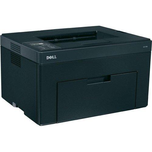 [lokal Freiberg/S.]   LED Farbdrucker Dell 1250C  44€  62% unter idealo