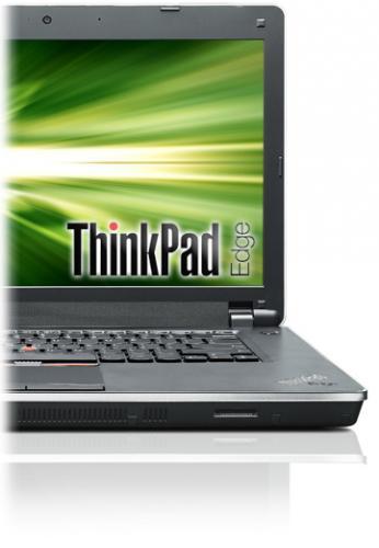 15er Edgi (Thinkpad) - matt - 2GB - 320GB - P340 - eSata