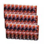 Mega Force Energy Drink für 12,99€ inklusive Pfand (6€) macht 0,29 Dose @Schlecker.de