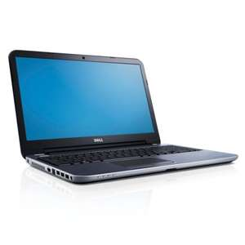 Dell Inspiron 15R; mattes Full-HD, i5, 8GB, 1TB, HD 7670M, Win8