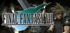 [Steam] Final Fantasy VII bei Nuuvem