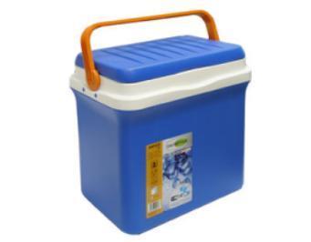 Gio'Style Amigo 30 Kühlbox als Fang des Tages bei Promarkt