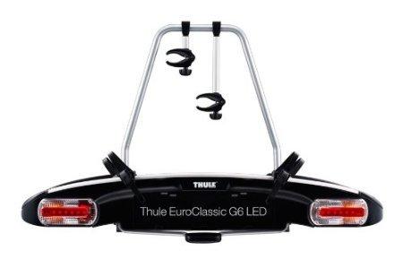Thule EuroClassic G6 LED 928 @Amazon