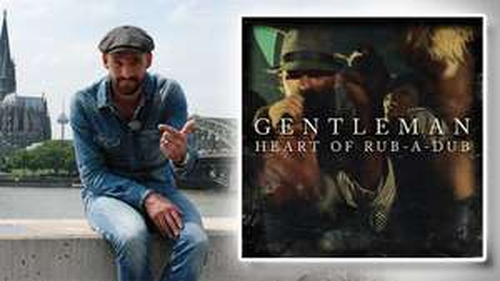 Gentleman - Heart of a Rub-A-Dub Remix Kostenlos