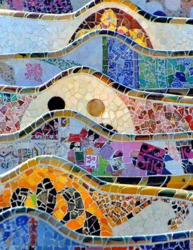 Reise: Langes Wochenende Barcelona 3 Nächte ab Baden-Baden, Köln, Lübeck oder Hahn (Flug, Transfer, Hostel) 95,- € für Alleinreisende