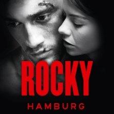 ROCKY in Hamburg, 2 Tickets PK1 für 119€, Normalpreis: 94€ pro Ticket