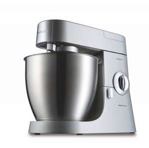 Kenwood KMM770 Küchenmaschine für 327,32 € @Amazon.it