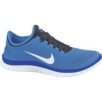 Nike - Free 3.0 V5 Schuhe für Damen - H 13  für 87€