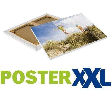 Poster XXL Kostenlos Einkaufen mit 10€ Gutschein