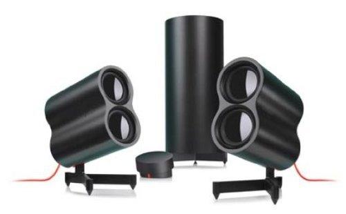 LOGITECH Speaker System Z553 für nur 69,- EUR [Saturn]