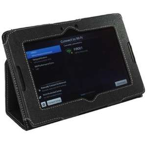 BLACKBERRY Tablet PlayBook - Case