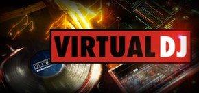 Virtual DJ - Broadcaster Edition für 9,99€ @ Steam