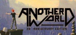 Another World – 20th Anniversary Edition für 2,49€ @ Steam