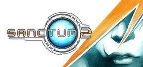 Sanctum 2  für 4,75@ Steam