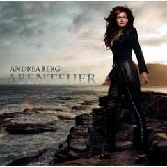 Amazon: gratis MP 3 - Andrea Berg - Das kann kein Zufall sein